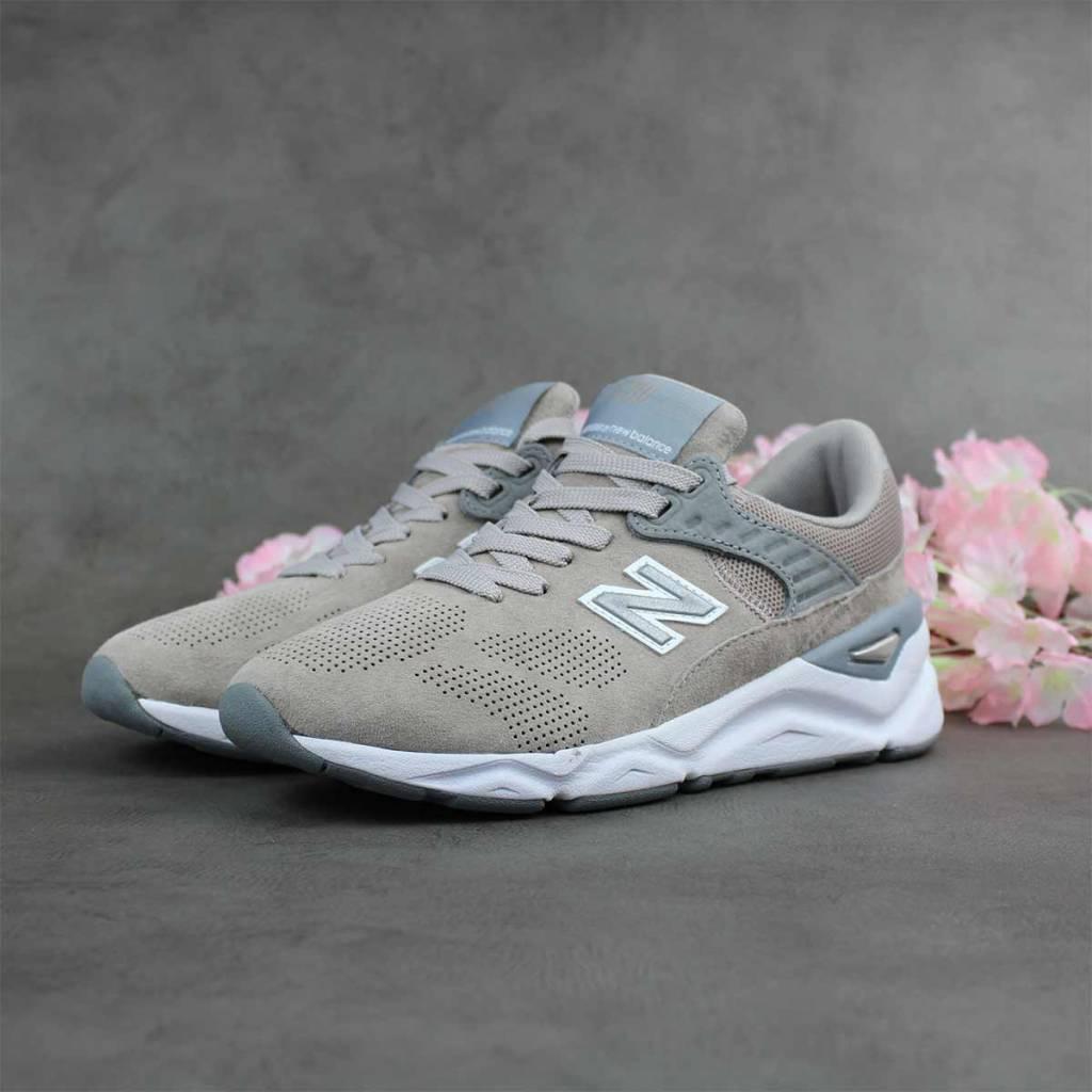 New Balance WSX90PLA (Grey)