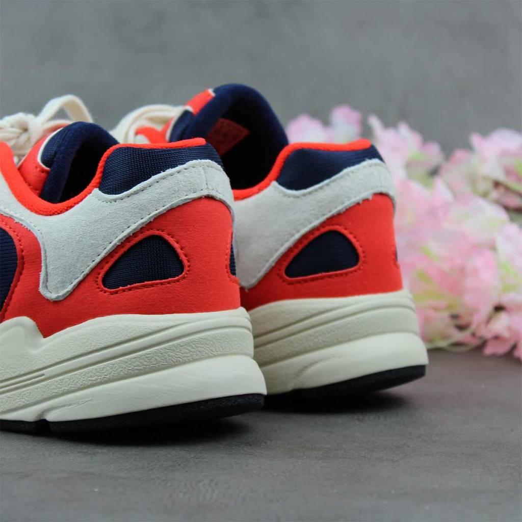 Adidas YUNG-1 (Orange) B37615