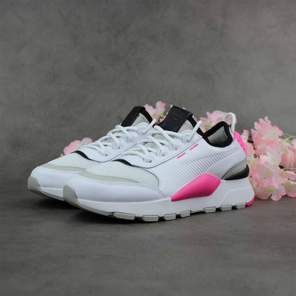 Puma RS-0 Sound (Knockoutpink) 366890-04