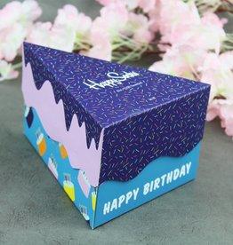 Happy Socks Happy Birthday Gift Box 3-Pack