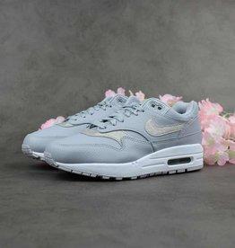 Nike Air Max 1 SE WMNS AT0072-001