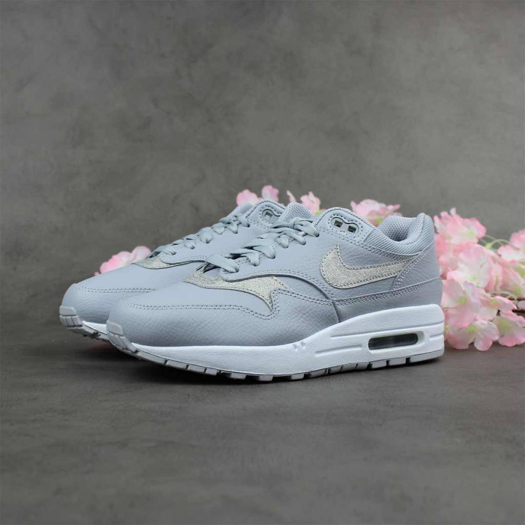 Nike Air Max 1 SE WMNS (Wolf Grey) AT0072-001