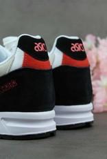 ASICS Gel Saga (White/Flash Coral) 1193A095-100