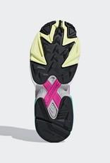 Adidas Falcon W (Clear Mint) BB9175