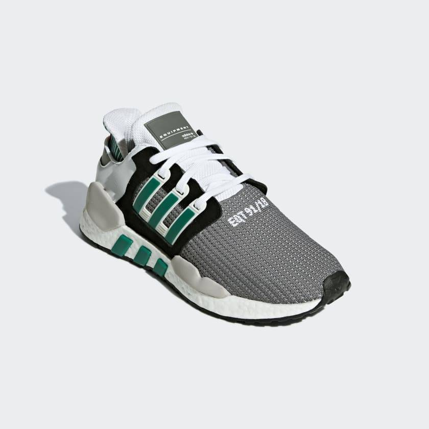 Adidas EQT Support 91/18 (Sub Green) AQ1037