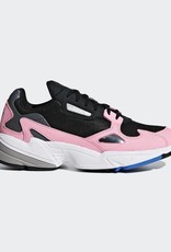 Adidas Falcon W (Light Pink) B28126