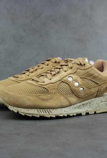 Saucony Shadow 5000 Gold Rush (Tan) S70414-3