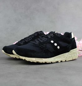 Saucony Shadow 5000 Gold Rush S70414-1