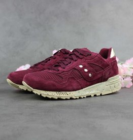 Saucony Shadow 5000 Gold Rush S70414-2