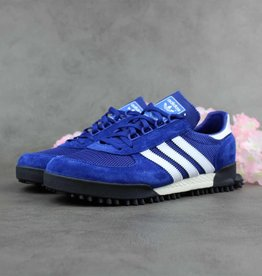 Adidas Marathon TR B37443