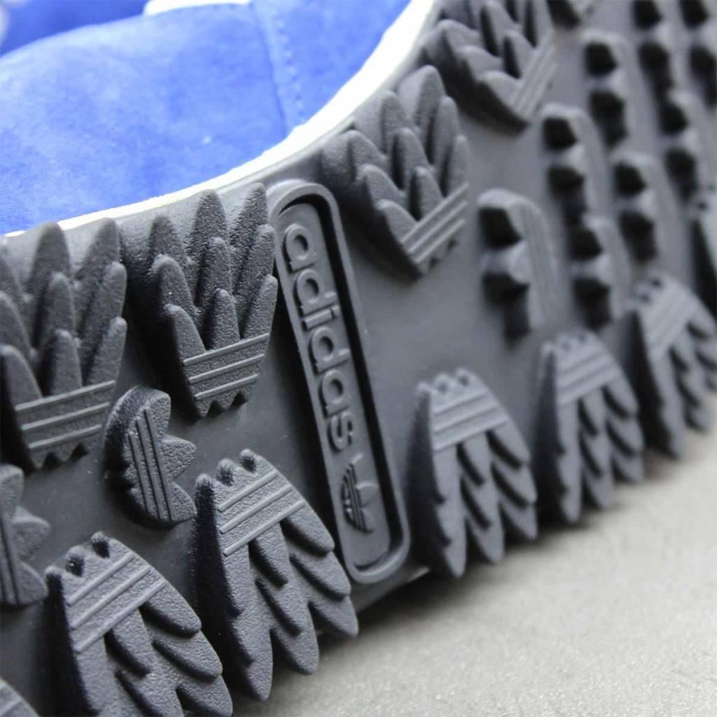 Adidas Marathon TR (Mystery Blue) B37443