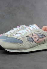 Saucony Shadow 5000 Vintage (Off-White) S70404-7