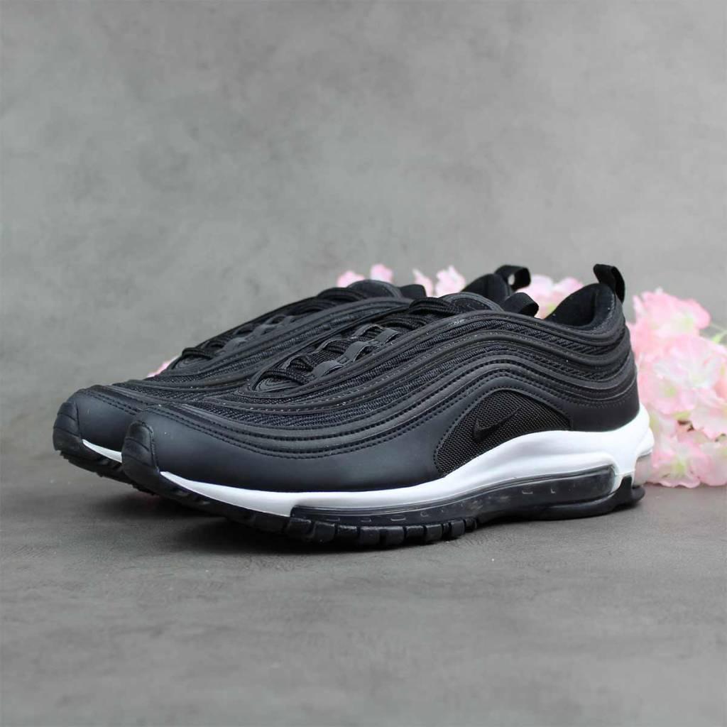 Nike Air Max 97 WMNS (Black) 921733-006