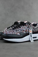 Nike Air Max 1 Premium (Black) 875844-009