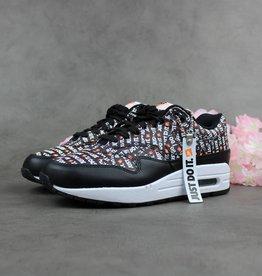 Nike Air Max 1 Premium 875844-009