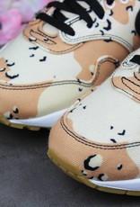Nike Air Max 1 Premium (Beach) 875844-204