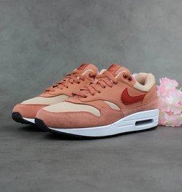 Nike Air Max 1 WMNS 319986-205