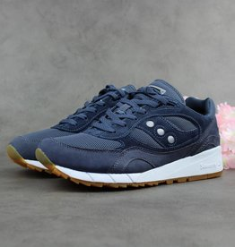 Saucony Shadow 6000 S70428-1