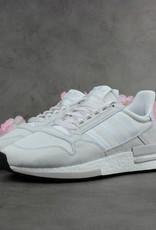 Adidas ZX 500 RM (White) B42226