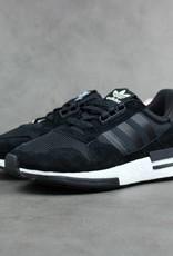 Adidas ZX 500 RM (Black) B42227