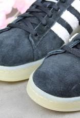 Adidas Campus W (Black) B37150