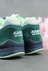 Karhu Synchron Classic 'Outdoor Winter Pack' (June Bug) F802636