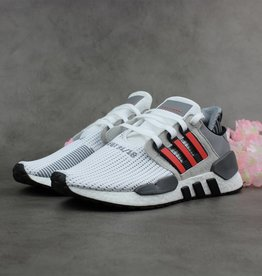Adidas EQT Support 91/18 B37521