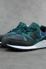 New Balance M999JTB (Black)