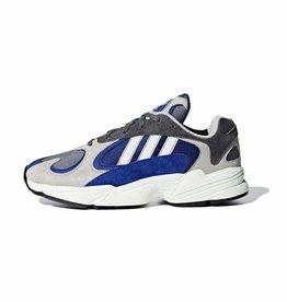 Adidas YUNG-1 AQ0902