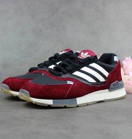 Adidas Quesence B37907
