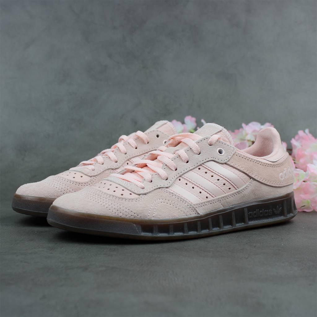 Adidas Handball Top (Icey Pink) B38030