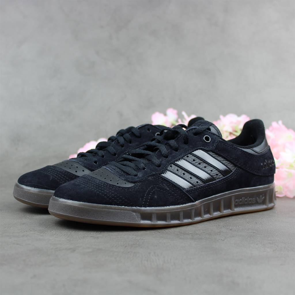 Adidas Handball Top (Black) B38031