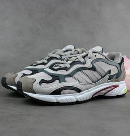 Adidas Temper Run G27920