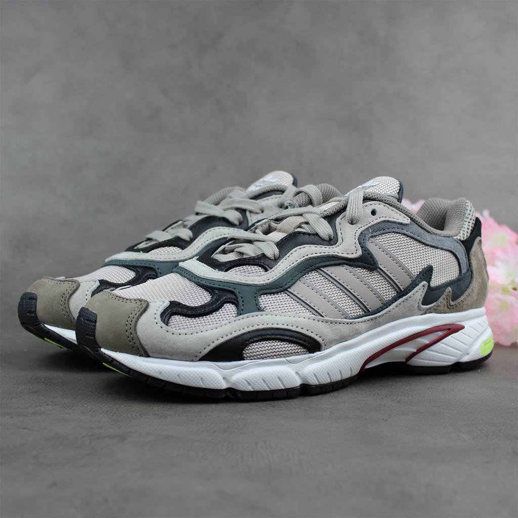 5894dd8ab37 Adidas Temper Run (Light Brown) G27920 - Sunika Amsterdam