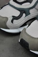 Adidas Temper Run (Light Brown) G27920