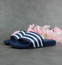Adidas Adilette 288022