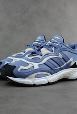 Adidas Temper Run (Raw Indigo) G27919