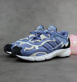 Adidas Temper Run G27919