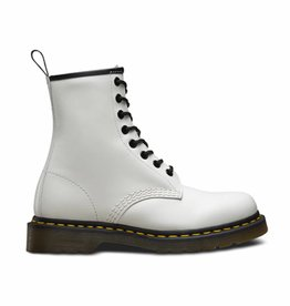 Dr. Martens 1460 Smooth 11822100