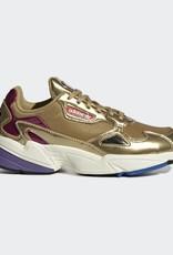 Adidas Falcon W (Gold Matt) CG6247
