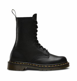 Dr. Martens 1490 Virginia 22524001