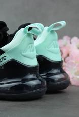 Nike Air Max 270 WMNS (Black) AH6789-008