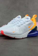 Nike Air Max 270 WMNS (White) AH6789-105