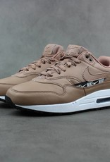 Nike Air Max 1 SE WMNS (Desert Dust) 881101-201