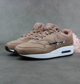 Nike Air Max 1 SE WMNS 881101-201