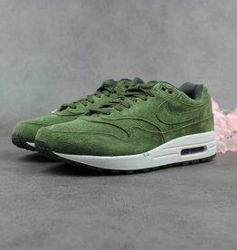 Nike Air Max 1 Premium 875844-301