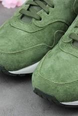 Nike Air Max 1 Premium (Olive Canvas) 875844-301