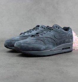 Nike Air Max 1 Premium 875844-010
