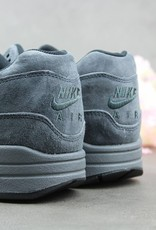 Nike Air Max 1 Premium (Anthracite) 875844-010