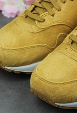 Nike Air Max 1 Premium (Wheat) 875844-701